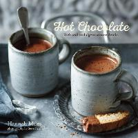 Hot Chocolate: Rich and Indulgent...