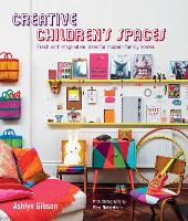 Creative Children's Spaces: Fresh and...