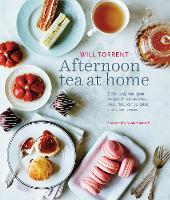 Afternoon Tea at Home: Deliciously...