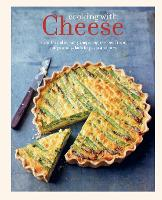 Cooking with Cheese: Over 80...