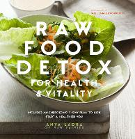 Raw Food Detox for Health and...