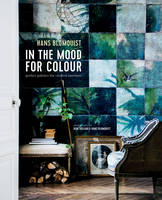 In the Mood for Colour: Perfect...
