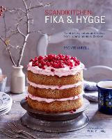 Scandikitchen: Fika and Hygge:...