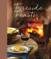 Fireside Feasts and Snow Day Treats:...