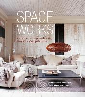 Space Works: A Source Book of Design...