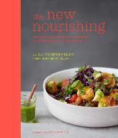 The New Nourishing: Delicious...