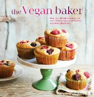 The Vegan Baker: More Than 50...