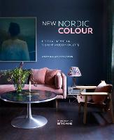 New Nordic Colour: Decorating with a...