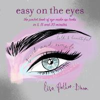 Easy on the Eyes: The Pocket Book of...