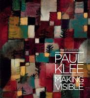 The Ey Exhibition - Paul Klee: Making...