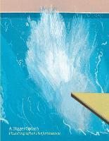 A Bigger Splash: Painting After...