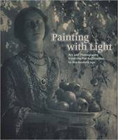 Painting with Light: Art and...
