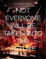 Ilya and Emilia Kabakov: Not Everyone...