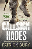 Callsign Hades