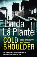Cold Shoulder: A Lorraine Page Thriller