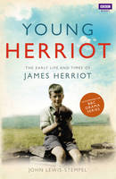 Young Herriot: The Early Life and...