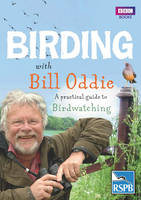 Birding with Bill Oddie