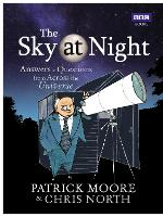 The Sky at Night: Answers to ...