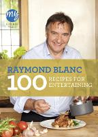 My Kitchen Table: 100 Recipes for...