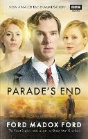 Parade's End