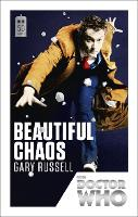 Doctor Who: Beautiful Chaos: 50th...
