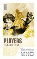 Doctor Who: Players: 50th Anniversary...