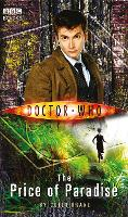 Doctor Who: The Price of Paradise