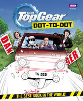 Top Gear Dot-to-Dot: The Best...