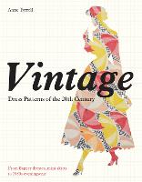 Vintage Dress Patterns of the 20th...