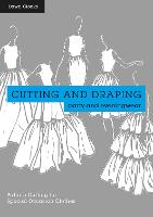 Cutting and Draping Party and...
