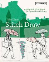 Stitch Draw: Design and technique for...