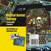 Digital Aerial Survey: Theory and...