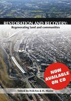 Restoration and Recovery: ...