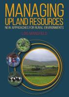 Managing Upland Resources: New...