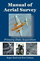 Manual of Aerial Survey: Primary Data...