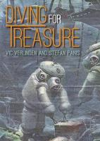Diving for Treasure: Discovering...