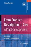 From Product Description to Cost: A...