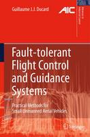 Fault-tolerant Flight Control and...