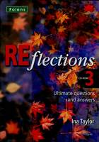 REflections: Ultimate Questions & Answers CD-ROM