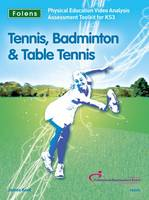 PE Video Analysis Toolkit: Tennis,...