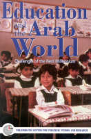 Education and the Arab World:...
