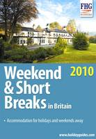 Weekend and Short Breaks in Britain,...