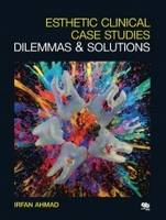 Esthetic Clinical Case-studies:...