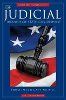The Judicial Branch of State...