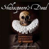 Shakespeare's Dead: Stages of Death ...