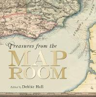 Treasures from the Map Room: A ...