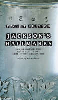 Jackson's Hallmarks: English,...