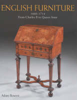 English Furniture from Charles II to...
