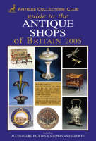 Guide to the Antique Shops of ...