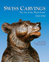 Swiss Carvings: The Art of the 'Black...
